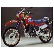 ETX 350