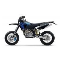 FS 550