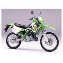KDX 125