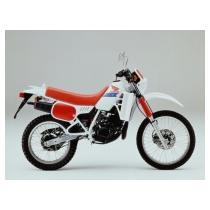 MTX 200