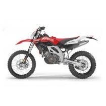 RXV 550