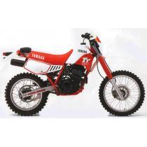 TT 350
