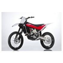 TXC 450