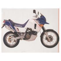 XRT 600