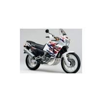 XRV 750
