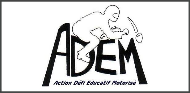 Action Défi Educatif Motorisé