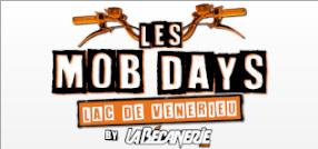 Les mob days
