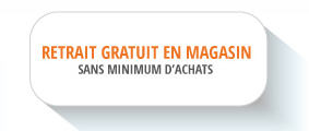page_magasin_tranché_04