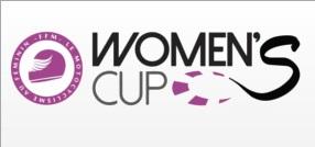 Women's Cup - partenaire terrain La Bécanerie