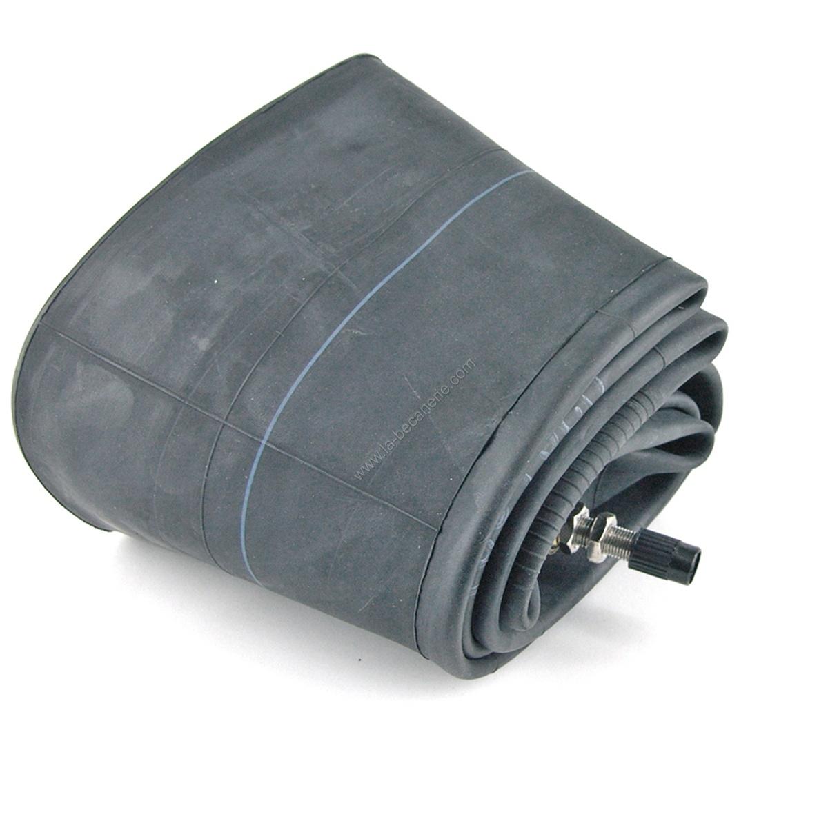 Pneu duro pneu duro sur enperdresonlapin for Chambre a air quad
