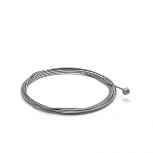 Câble de frein weiman 1.8m