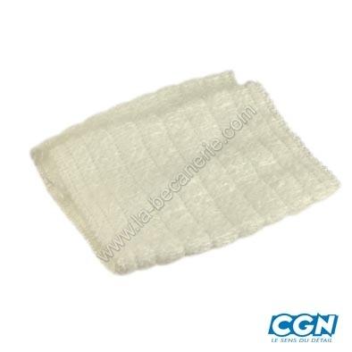 laine de c ramique haute qualit malossi pour silencieux accessoires echappement malossi. Black Bedroom Furniture Sets. Home Design Ideas