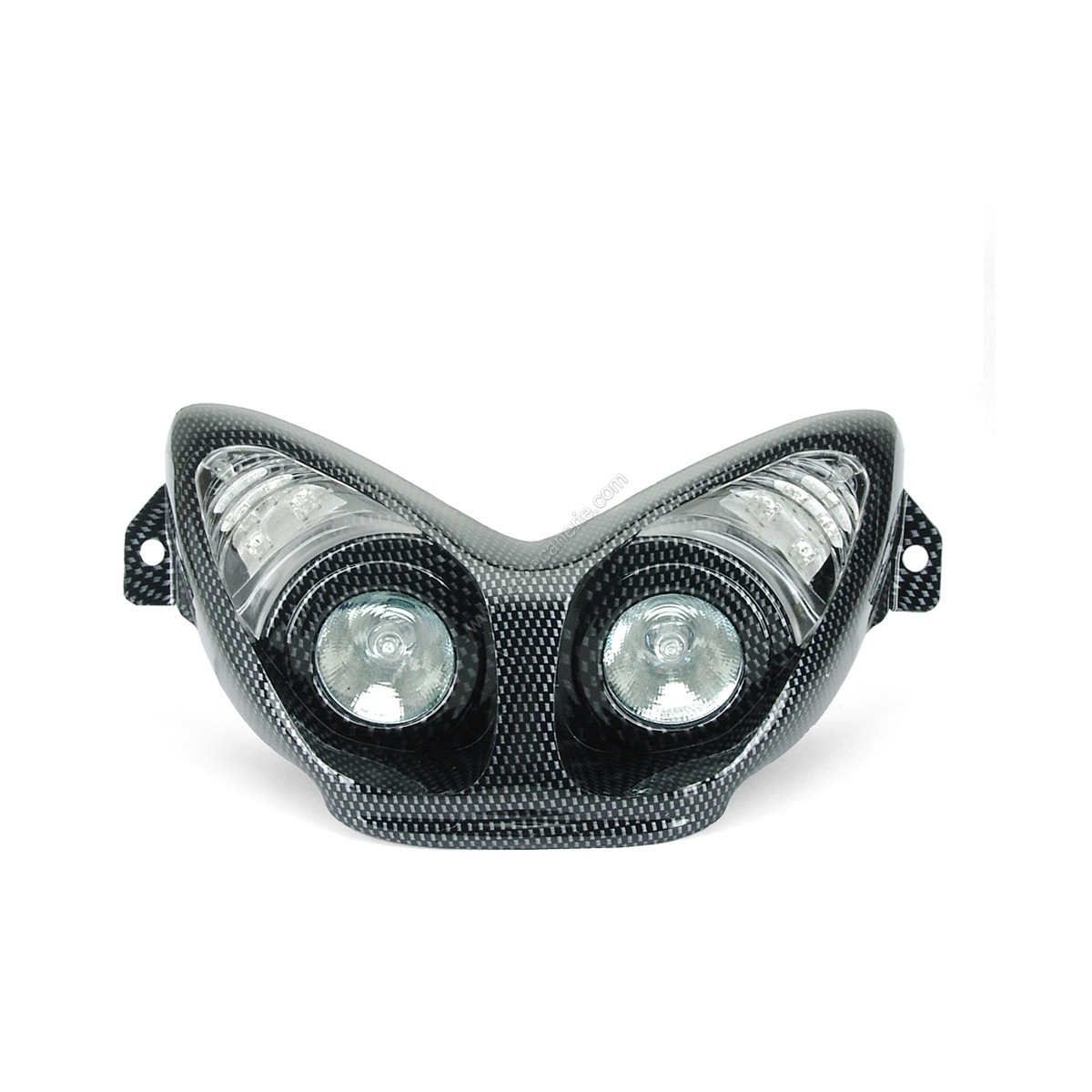 masque-double-optiqu-503331fd4a398e55820