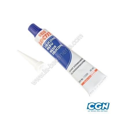p 226 te 224 joint silicone loctite bleu 40ml nettoyage et entretien loctite