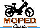 Moped Classic