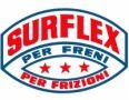 Surflex