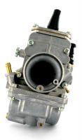 Carburateur Mikuni D.24 boisseau plat montage souple - 1