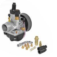 Carburateur TNT PHBG D.21 - 1