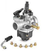 Carburateur TNT PHVA D.17.5 - 1