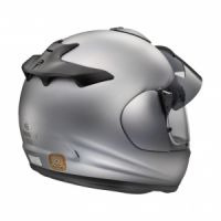 Casque intégral Arai CHASER-V PRO Tour Frost Grey - 1