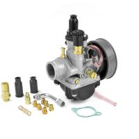 Carburateur TNT Type PHBG 19 - 1