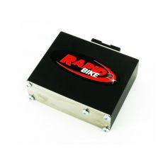 Boîtiers électronique NS400R