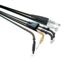 Câbles d'accélérateur SX 125