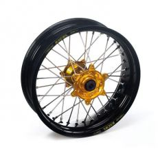 Jantes TT-R 230