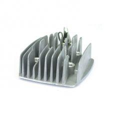 Culasses 103 SP/MVL
