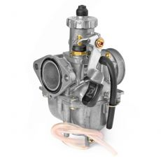 Carburateurs Tiger 800 XR T ABS