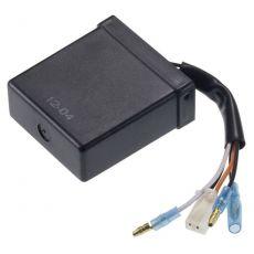 Boîtiers électronique Ludix One 50