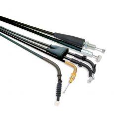 Câbles de frein FXDF 1690 Dyna Fat Bob abs