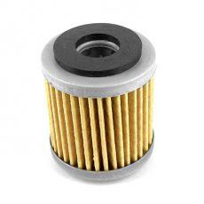 Filtres à huile CRF 110 F