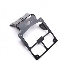 Supports de plaque VP X-CITY 250