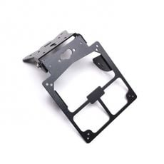 Supports de plaque 125 GTS I.E Super