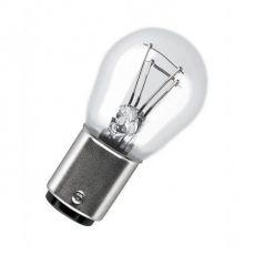 Ampoules TT-R 230