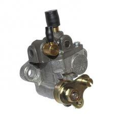 Pompes à huile SM-R 50