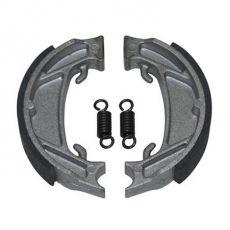 Mâchoires de frein FES 125 Pantheon 2T