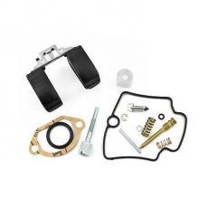 Pièces de carburateur GPR Nude (D50B0)