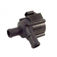 Pompes à eau GSM 50
