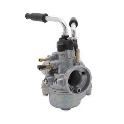 Carburateur 1Tek D.17,5 eco MBK Booster jusqu'a 2003/Nitro/Yamaha BW's jusqu'a 2003/Aerox