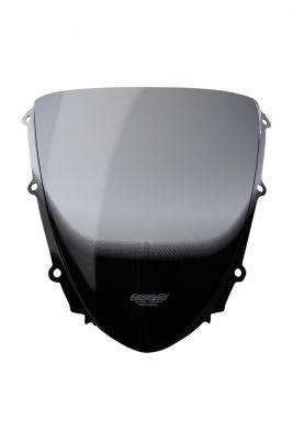 Bulle MRA type origine fumée Honda CBR 1000 RR 04-07