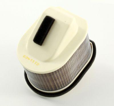filtre air bmc kawasaki fm346 10 pi ces carburation sur la b canerie. Black Bedroom Furniture Sets. Home Design Ideas