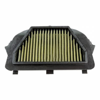 Filtre à air LighTech Yamaha YZF-R6 08-09