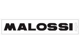 Autocollant Malossi classique