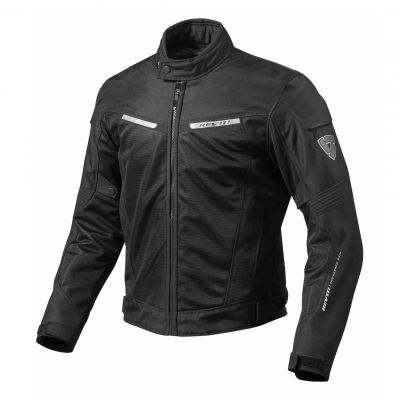 Blouson textile Rev'it Airwave 2 noir
