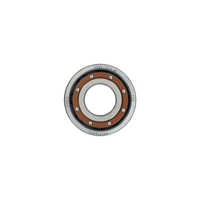 Roulement moteur compétition Celeron 6203 103 Buxy