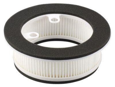 Filtre à air carter moteur dx T-Max 530 2012-