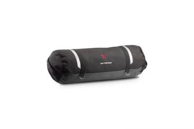 Housse de tente SW-Motech pour sacoche de selle Speedpack