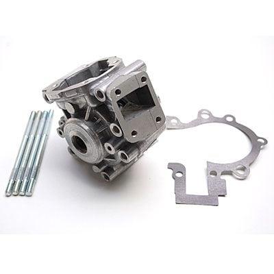 Carter moteur adaptable origine pour 51 (av10 complet)